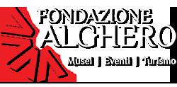 Trasparenza Fondazione Alghero